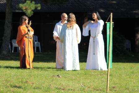 2.DruidryCamp AlbanElfed 2011-015