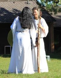 2.DruidryCamp AlbanElfed 2011-023
