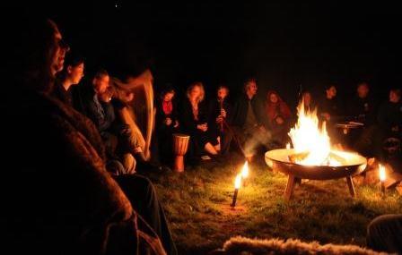 2.DruidryCamp AlbanElfed 2011-095