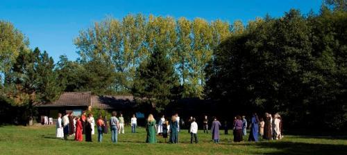 2.DruidryCamp AlbanElfed 2011-108