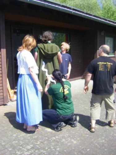 3.BaumgeisterCampBeltane2012-Tyrion48